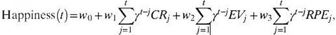 happiness_formula