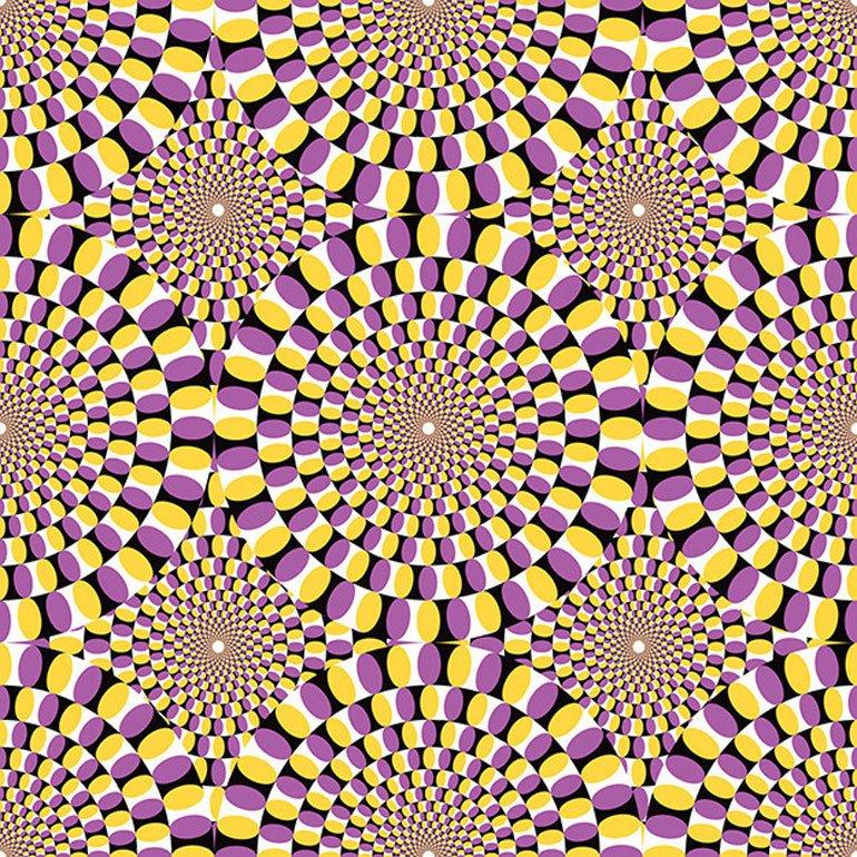 ilusiones-opticas1