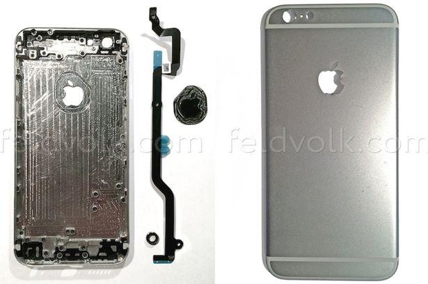iphone6-carcasa