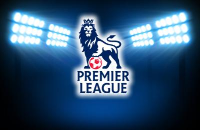 jornada-premier-league