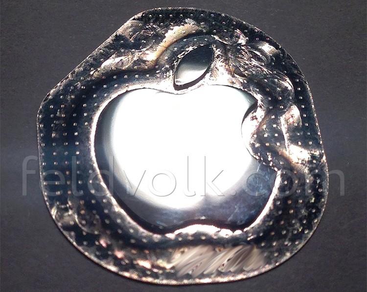 logo-iphone6