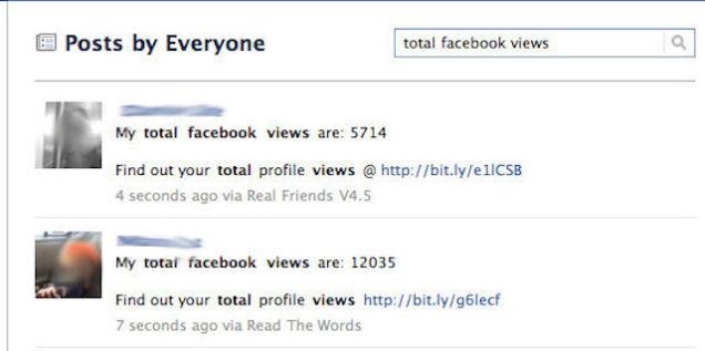 malware_facebook (1)