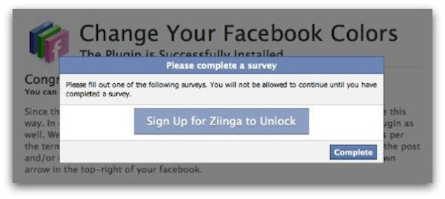 malware_facebook (2)