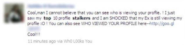 malware_facebook (6)