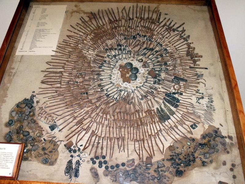 museo-glore1