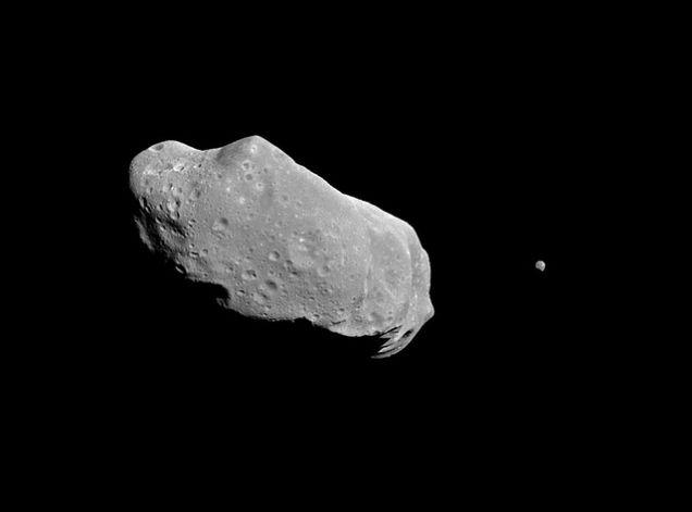 nasa_asteroides
