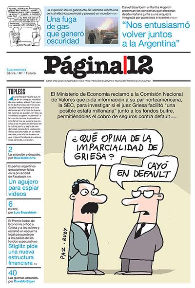 pagina-12-2014-08-02