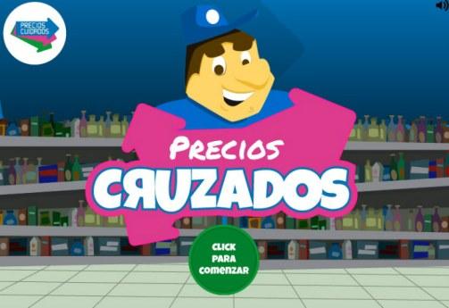 precios_cruzados