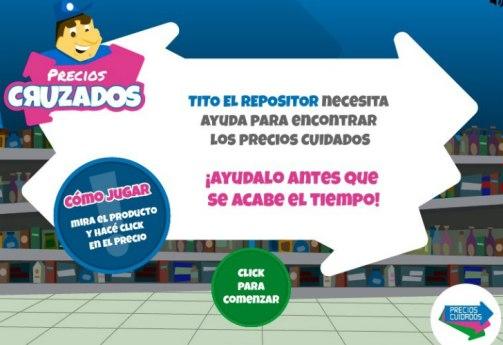precios_cruzados1