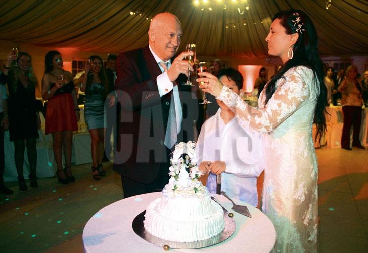 rico-casamiento1