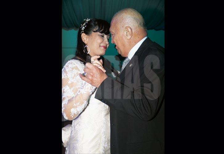 rico-casamiento3