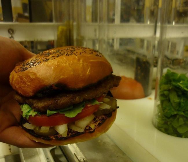 robot hamburguesa3