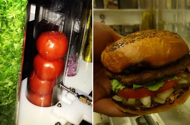 robot hamburguesa4