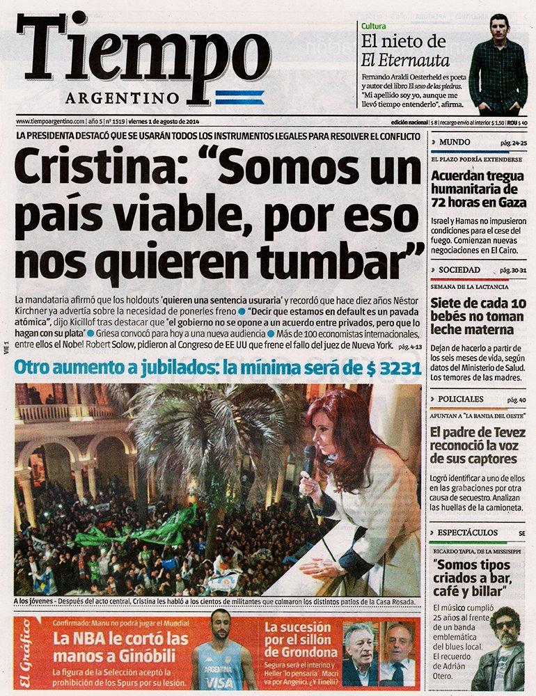 tiempo-argentino-2014-08-01