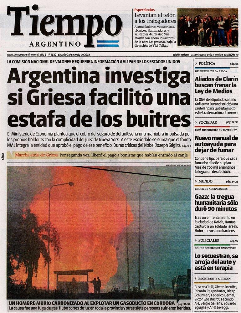 tiempo-argentino-2014-08-02