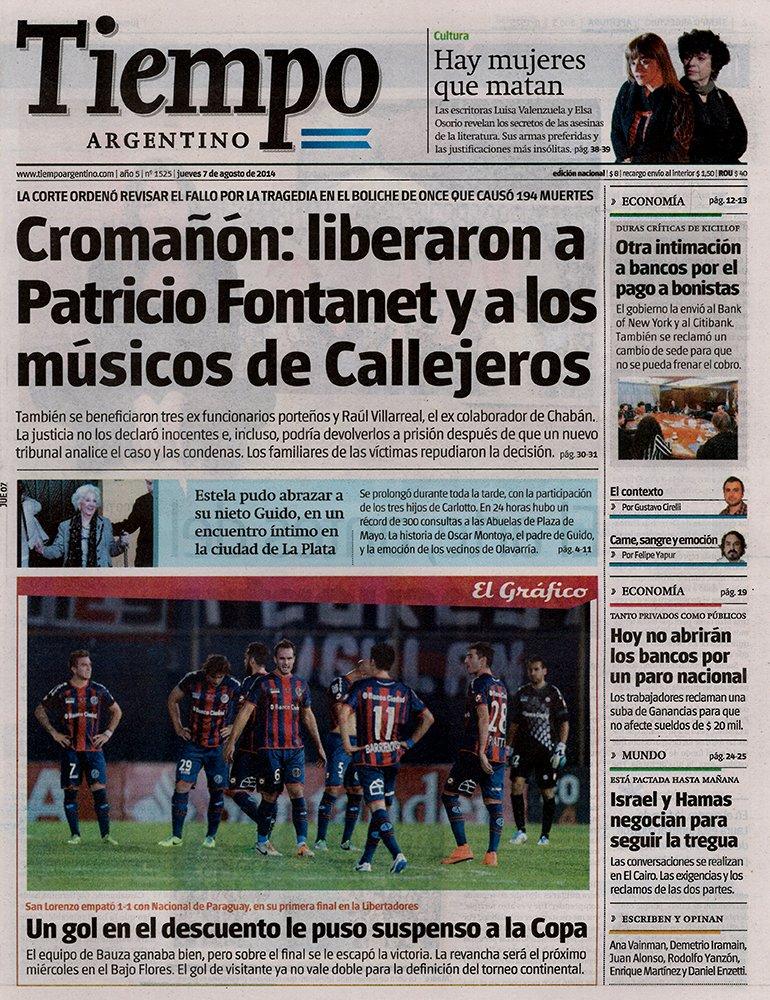 tiempo-argentino-2014-08-07