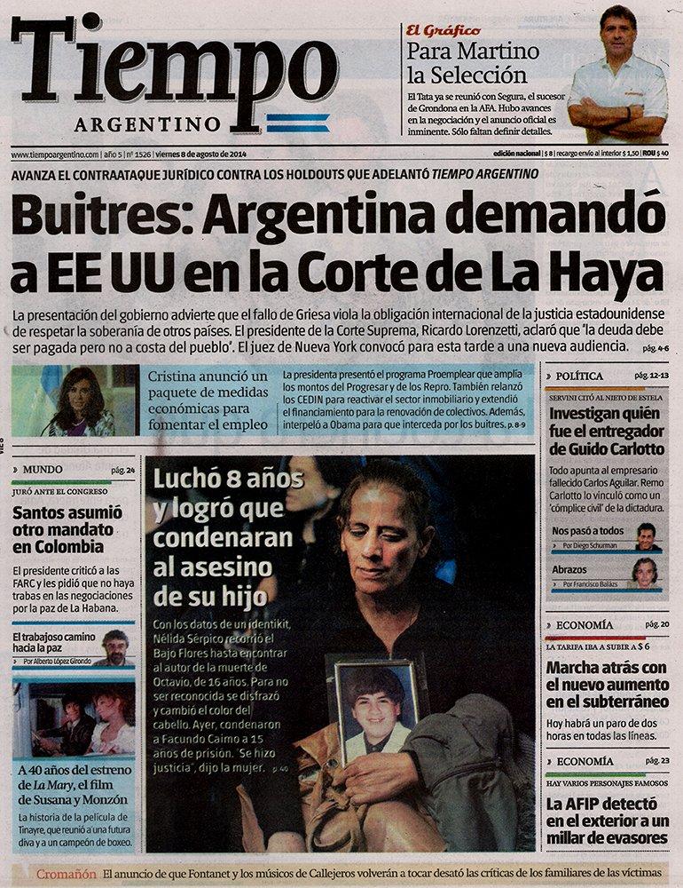 tiempo-argentino-2014-08-08