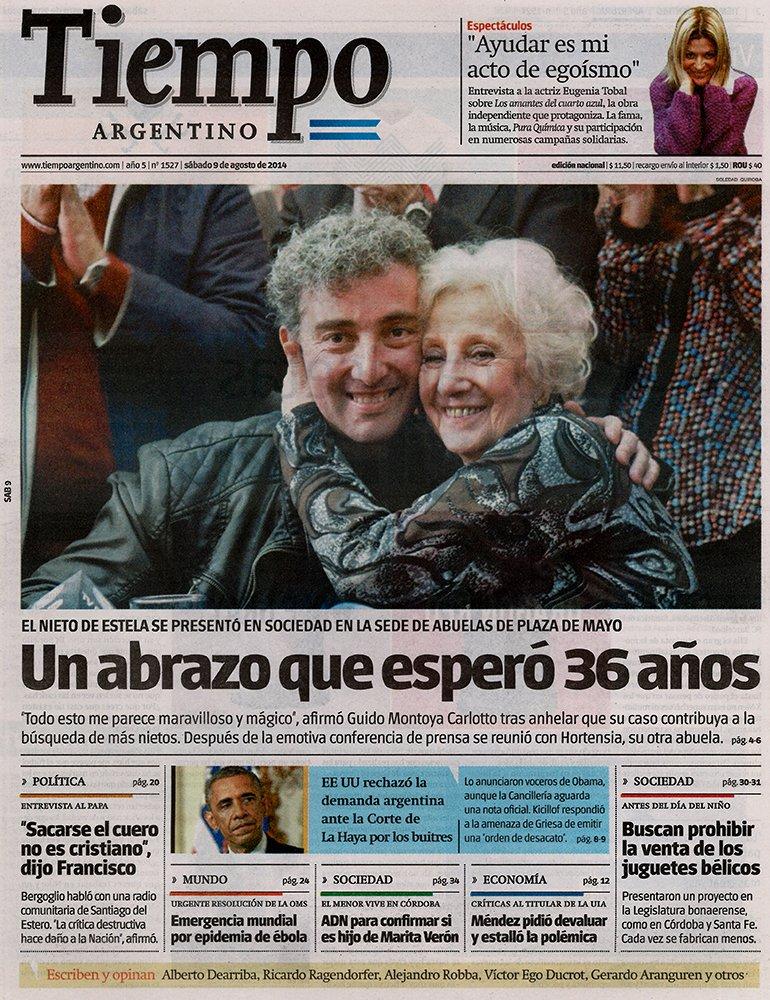 tiempo-argentino-2014-08-09