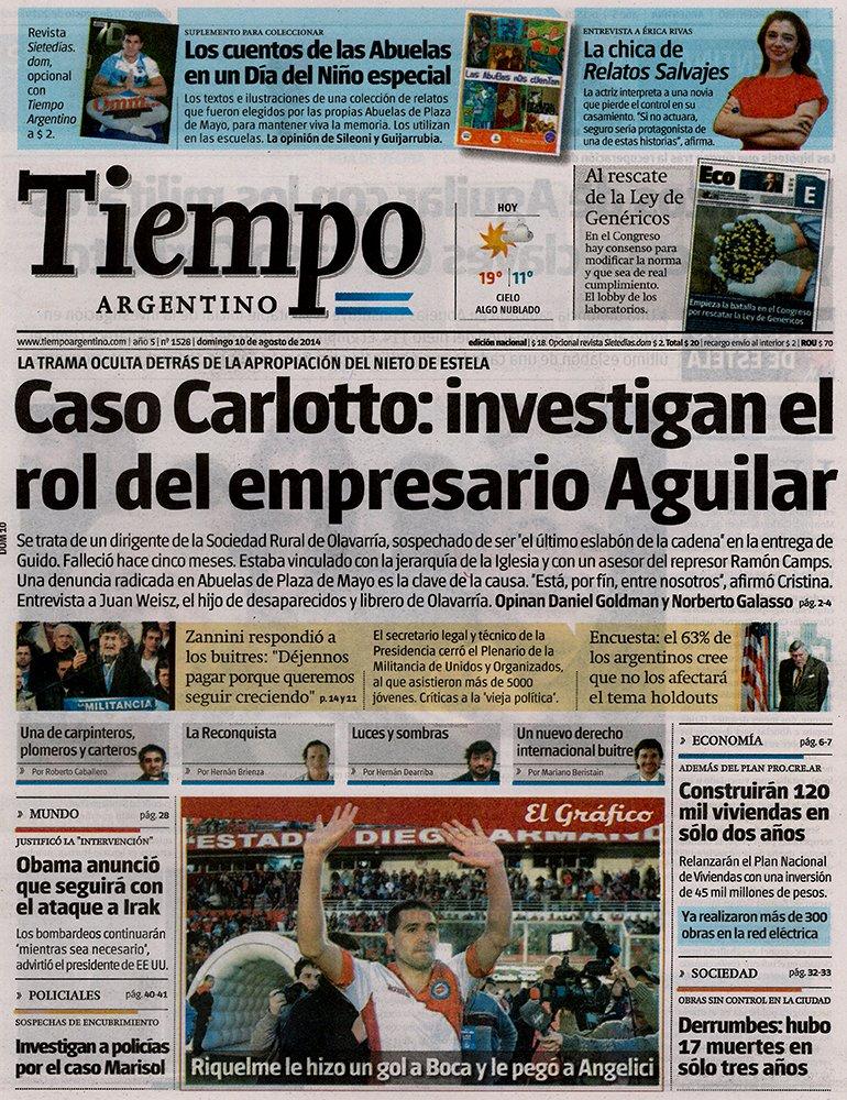 tiempo-argentino-2014-08-10