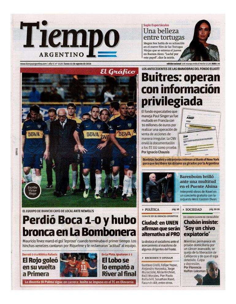 tiempo-argentino-2014-08-11