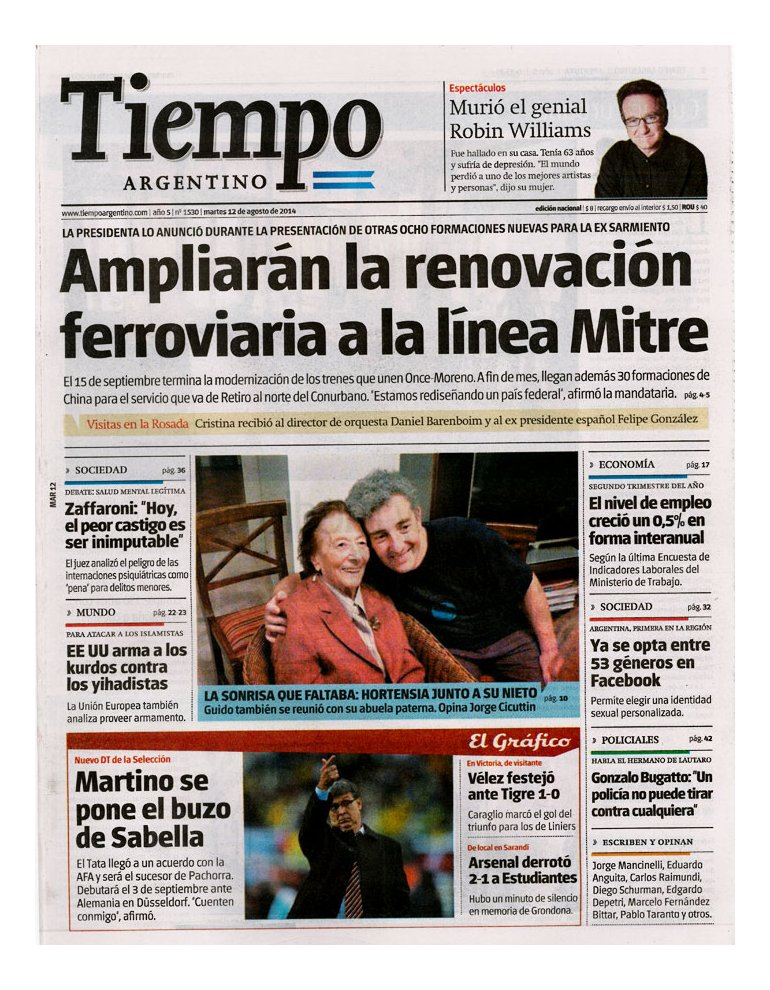 tiempo-argentino-2014-08-12