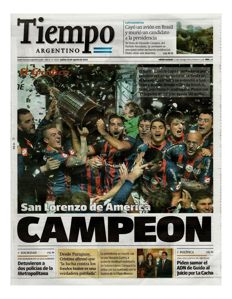 tiempo-argentino-2014-08-14