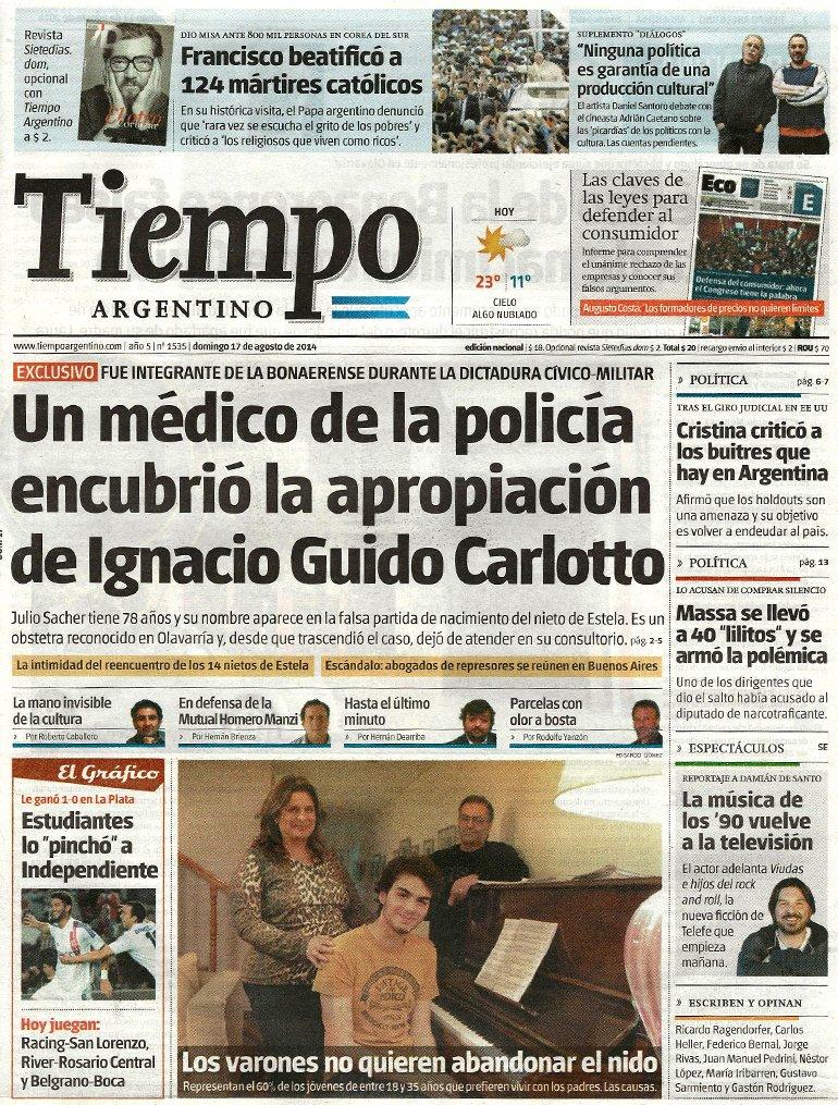 tiempo-argentino-2014-08-17