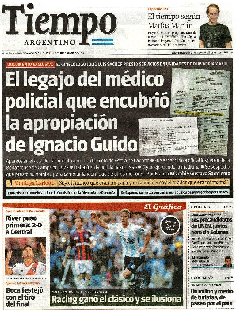 tiempo-argentino-2014-08-18