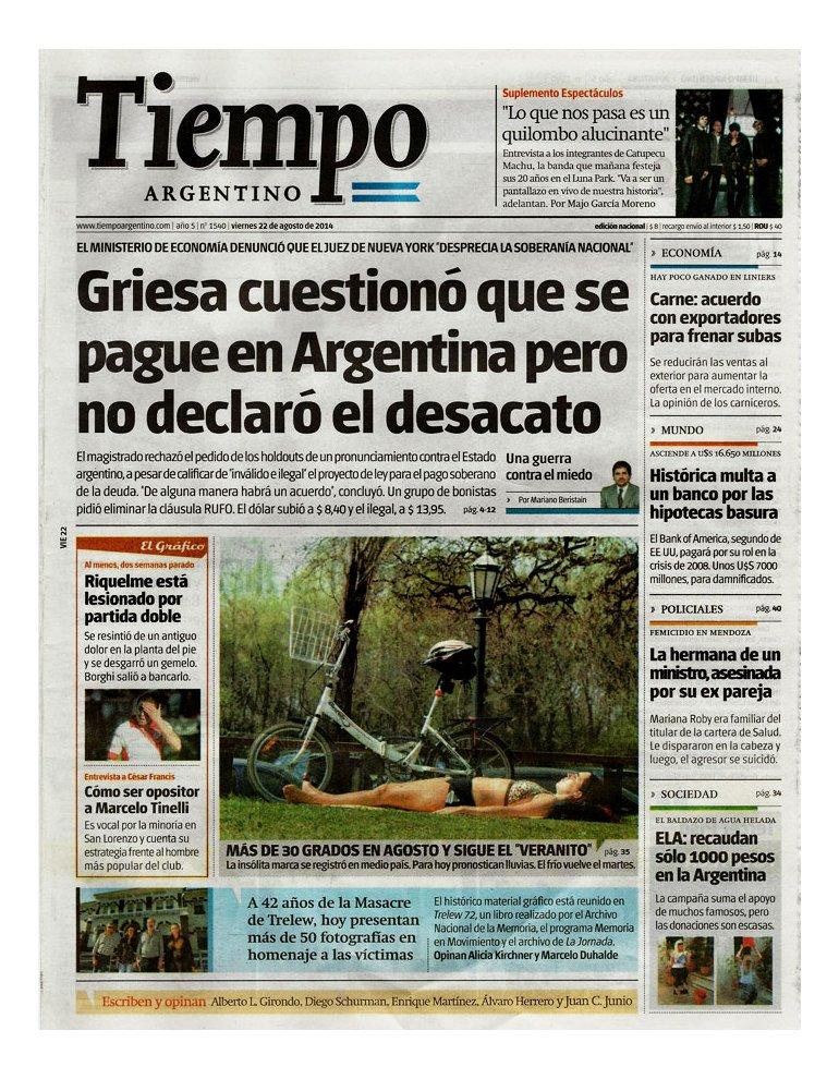 tiempo-argentino-2014-08-22