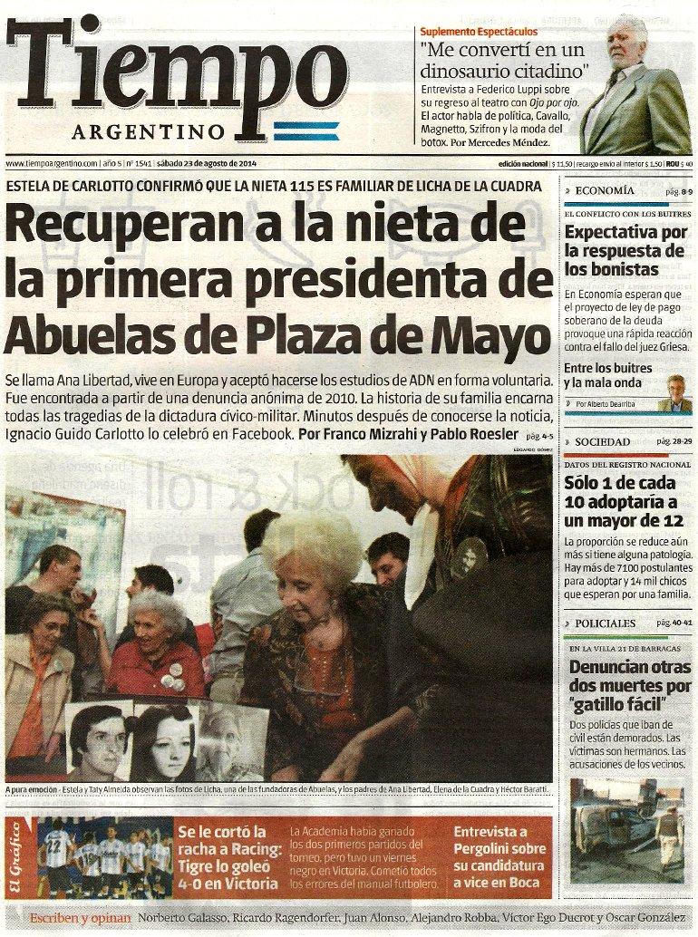 tiempo-argentino-2014-08-23