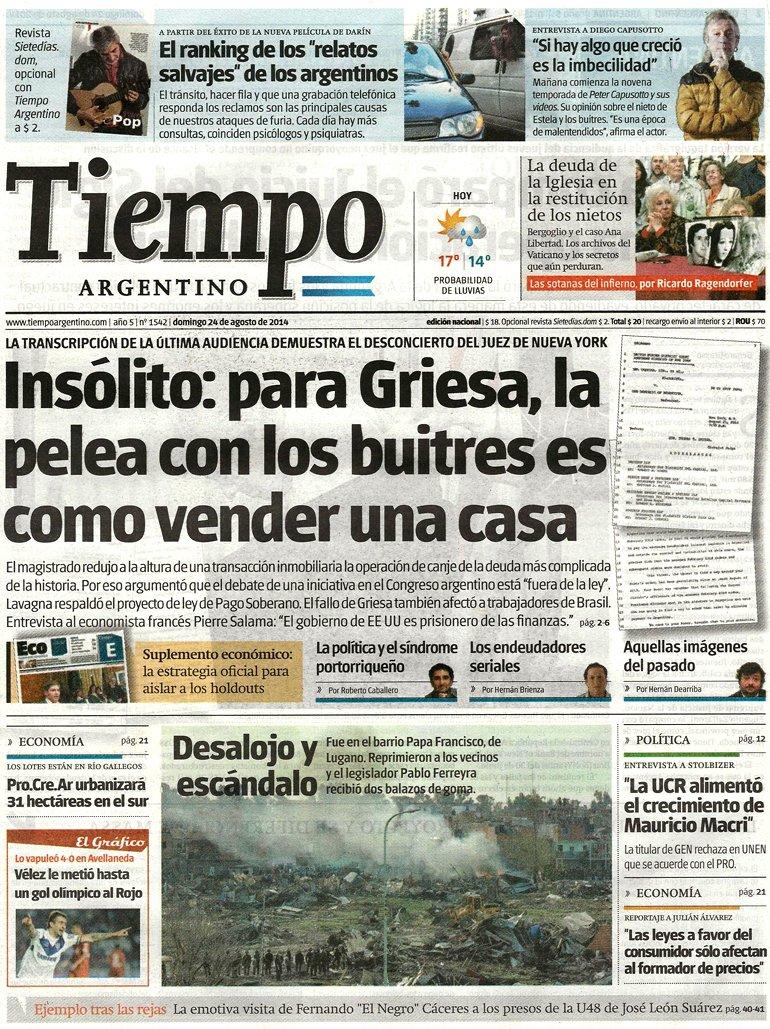tiempo-argentino-2014-08-24