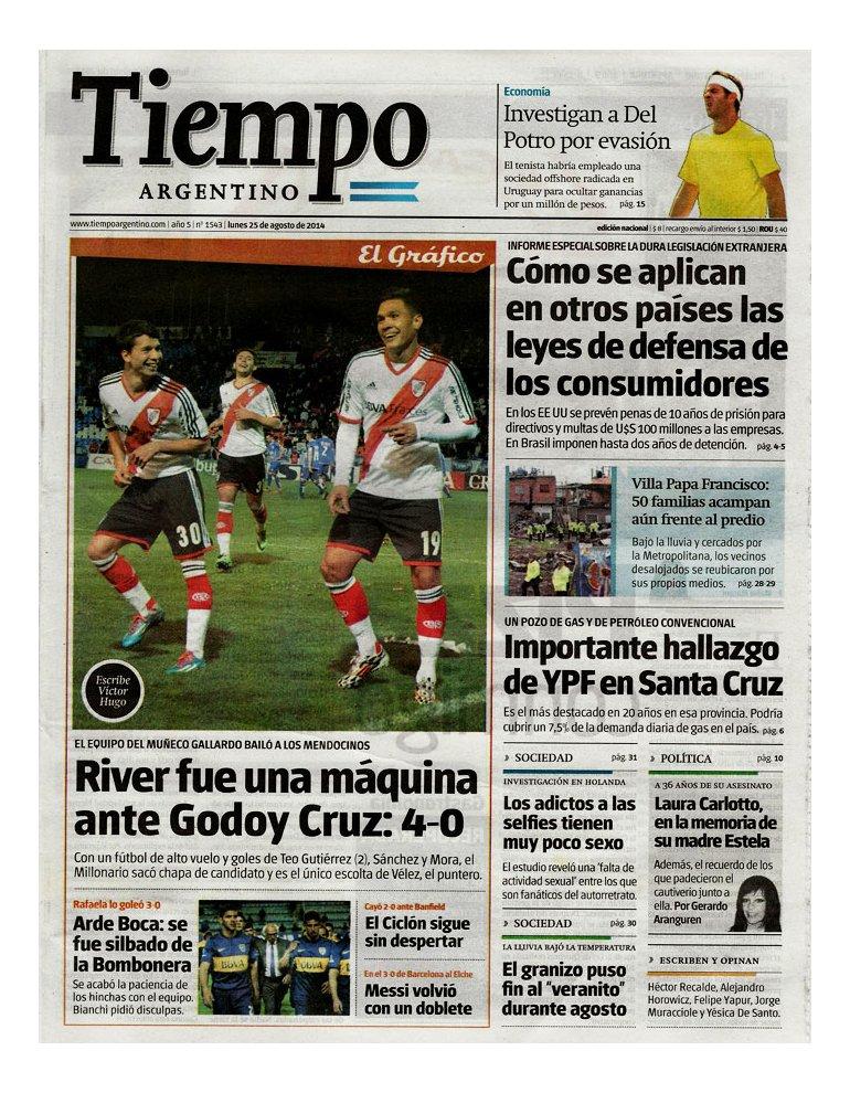 tiempo-argentino-2014-08-25