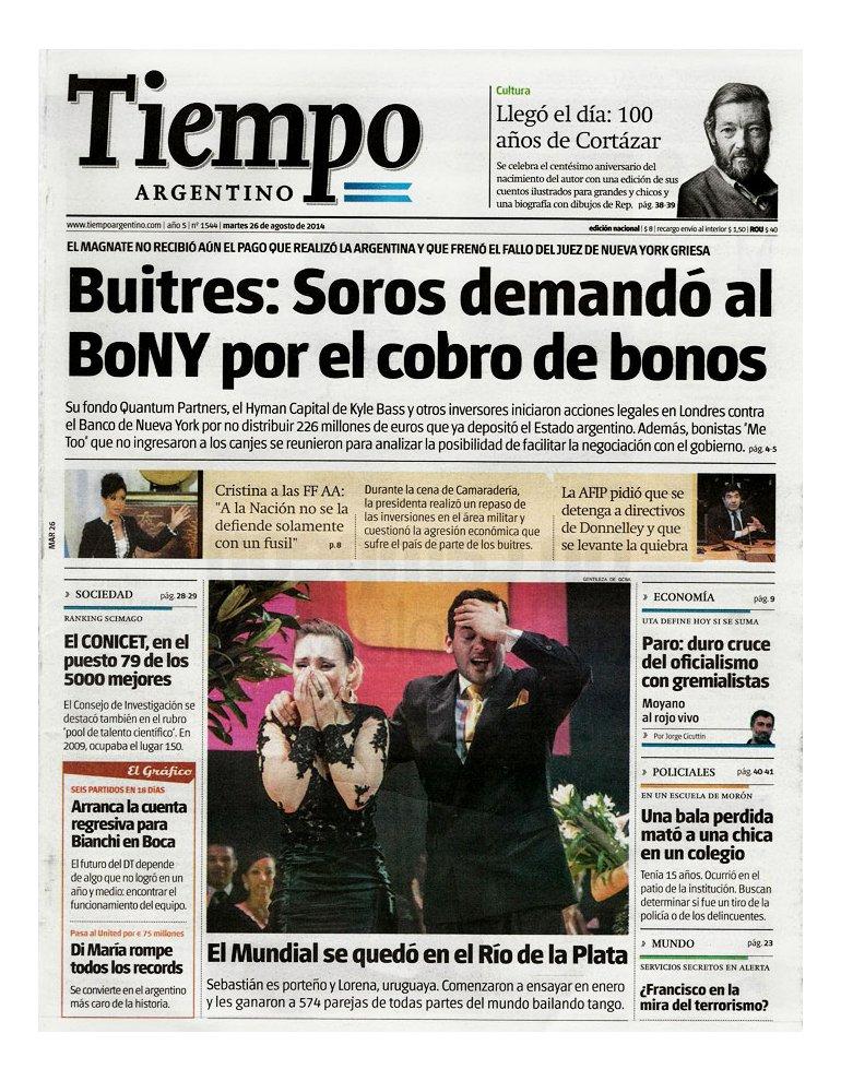 tiempo-argentino-2014-08-26