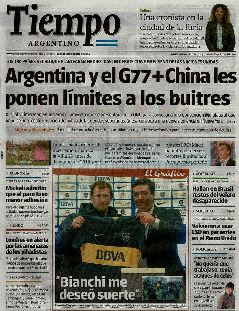 tiempo-argentino-2014-08-30