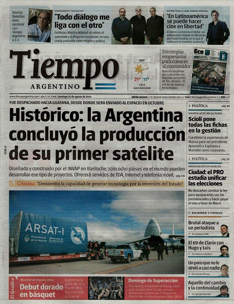 tiempo-argentino-2014-08-31