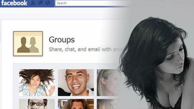 tuvo-sexo-con50-hombres-graciasa-facebook