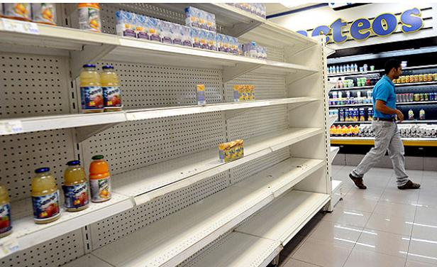 venezuela-supermercado.jpgh