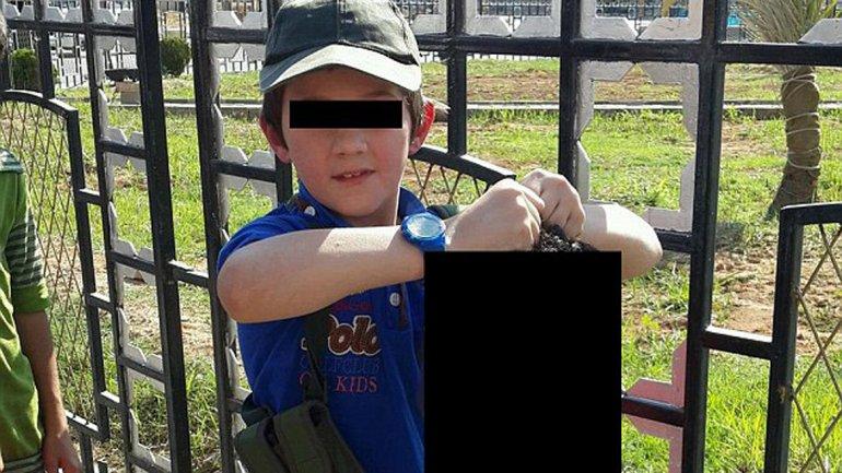 yihadista-de-7-años1