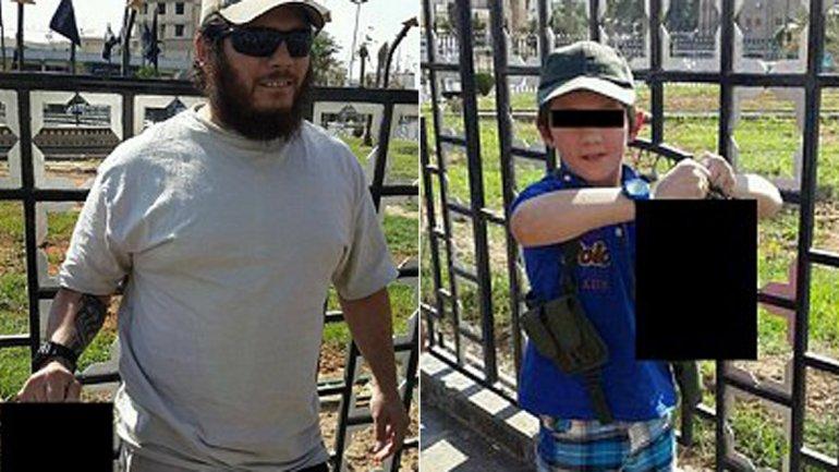 yihadista-de-7-años2
