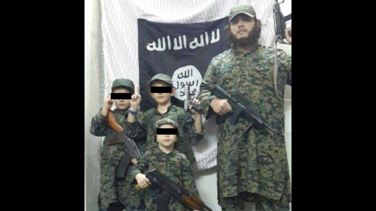 yihadista-de-7-años4