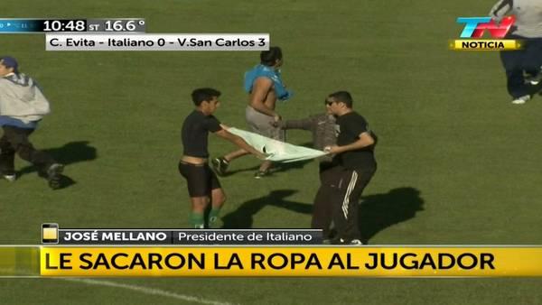 Barras-Italiano-robaron-futbolista-partido_CLAVID20140911_0007_34