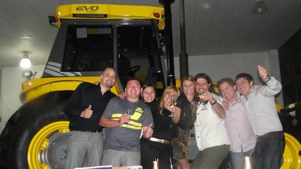 Festejo-Garayzabal-izquierda-tractor-Pauny