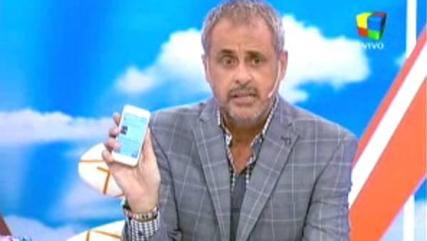 Jorge-Rial-Iglesias