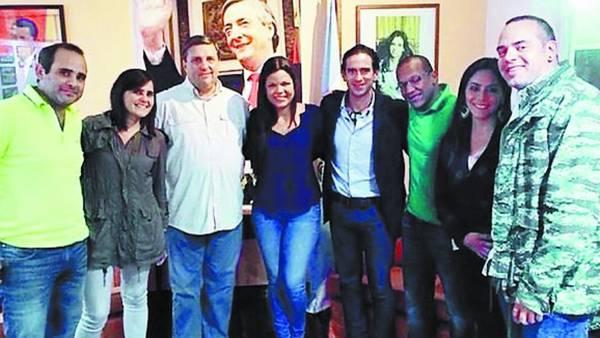 empresa-argentina-sobreprecios-venezuela