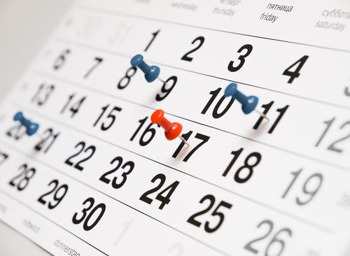 feriados-calendario