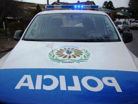 patrulleros-chubut-policia