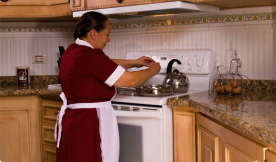 personal-domestico