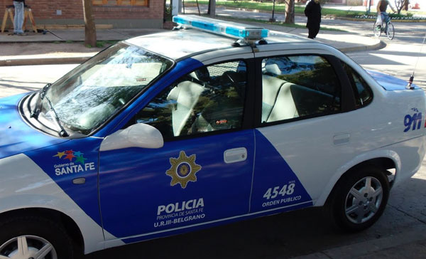 policia-santafe