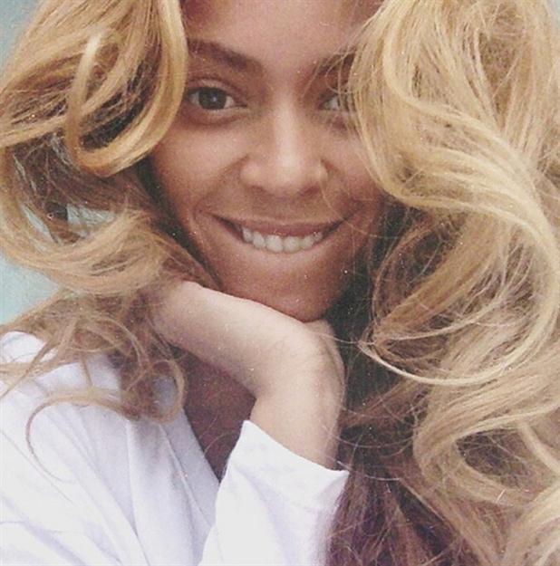 Beyonce 1+