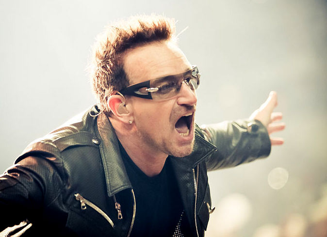 Bono_U2_360